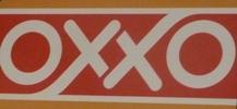 Il tranquillizzante marchio dei supermercati Oxxo