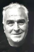 Don Pietro Rossolini