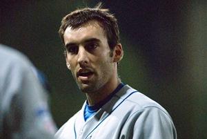 Gino Lollio