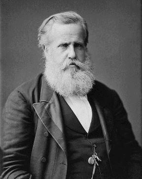 Pedro II negli ultimi anni di vita
