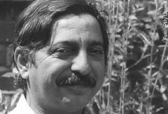 Chico Mendes: 1944-1988