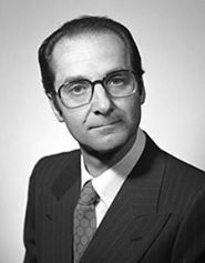 Fabio Fabbri