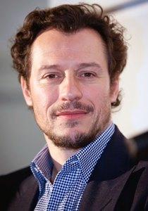 Stefano Accorsi, protagonista della serie 1992 su SKY