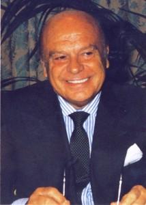 Primo Nebiolo (1923-1999)