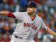 Sorpasso: gli Orioles di nuovo davanti ai Red Sox