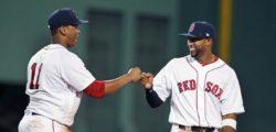 La serie di vittorie dei Red Sox è vera gloria?