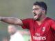 Gattuso sarà l'uomo della svolta per il Milan?