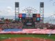 Segnali da una crisi del baseball americano che non esiste