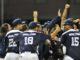 Baseball di vertice in Italia: solo chiacchiere e distintivo