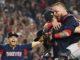 Verso il mercato: quali Red Sox nel 2019?