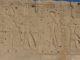 Alla scoperta delle meraviglie di Luxor