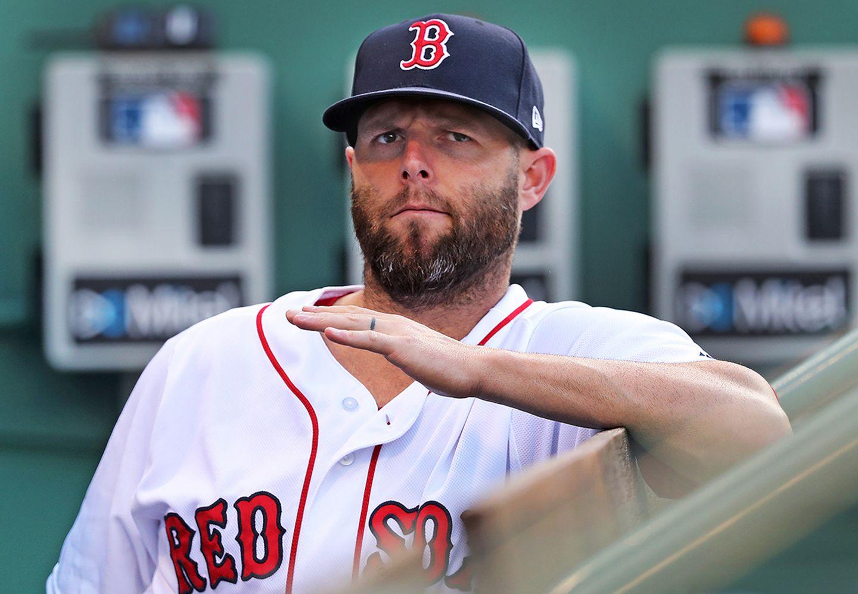 Dustin Pedroia: ci sarà anche lui nella nuova stagione dei Red Sox?