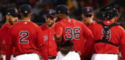 Preoccupati per i Red Sox? Più per Big Papi