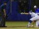 Della Qualificazione Olimpica di baseball