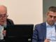 Parma può diventare Capitale Verde d'Europa 2022?